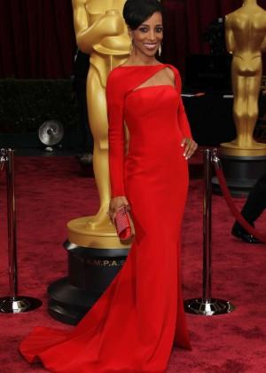Oscar 2014 -05