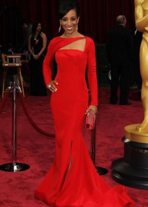 Oscar 2014 -09