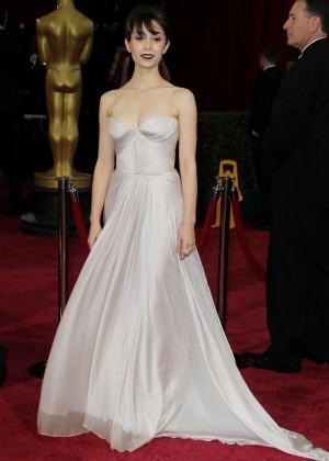Oscar 2014 -10