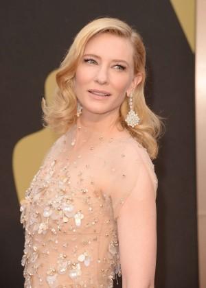 Oscar 2014 -11