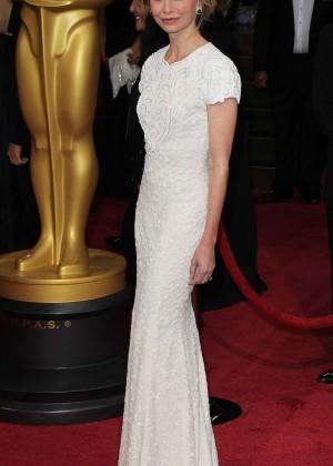 Oscar 2014 -12