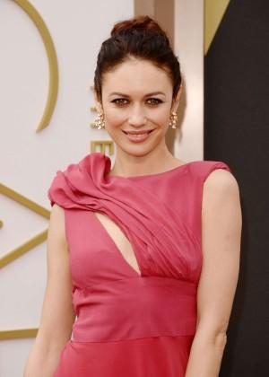 Oscar 2014 -13