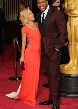 Oscar 2014 -15