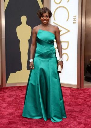 Oscar 2014 -17