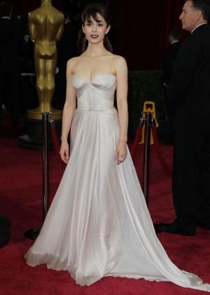 Oscar 2014 -20