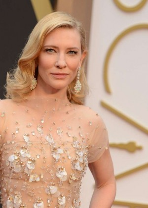 Oscar 2014 -21