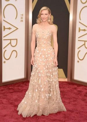 Oscar 2014 -22