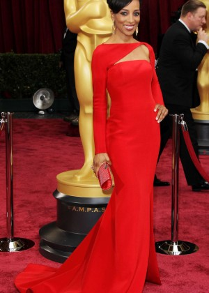 Oscar 2014 -23