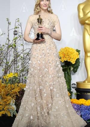 Oscar 2014 -25