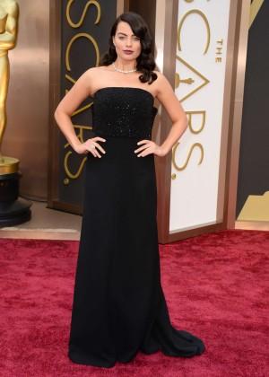 Oscar 2014 -29