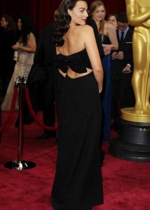 Oscar 2014 -30
