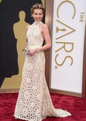 Oscar 2014 -31