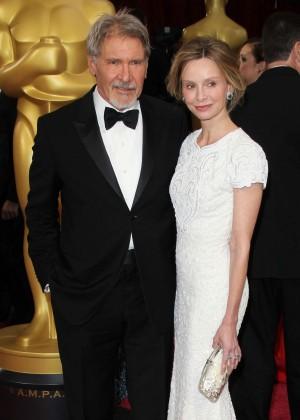 Oscar 2014 -33