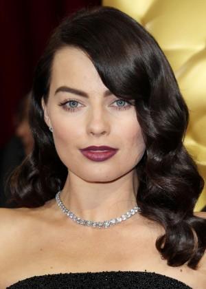 Oscar 2014 -34