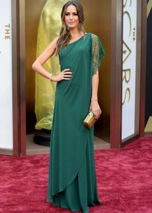 Oscar 2014 -35