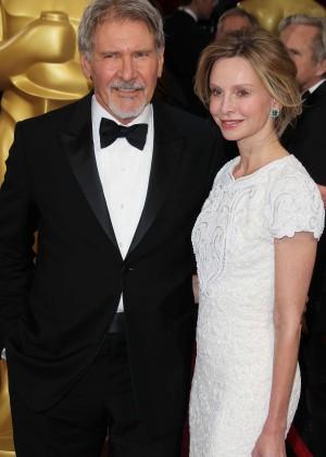Oscar 2014 -39