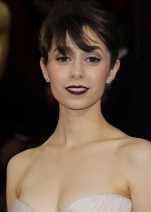 Oscar 2014 -41