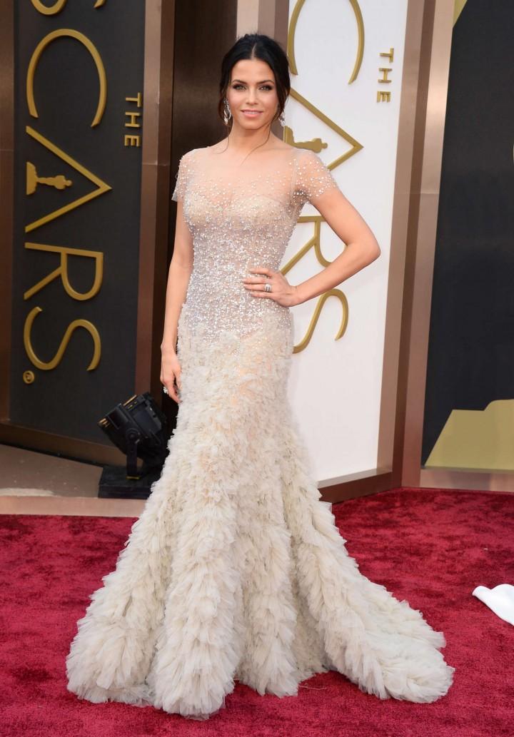 Oscar 2014 -42