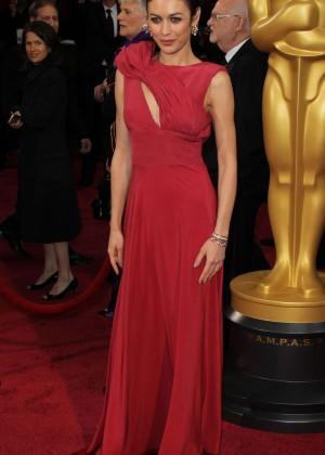 Oscar 2014 -43
