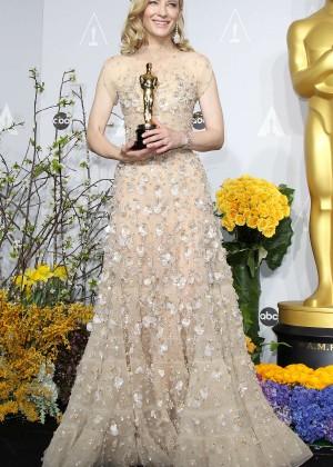 Oscar 2014 -45