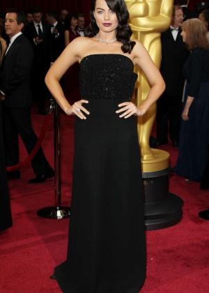 Oscar 2014 -51