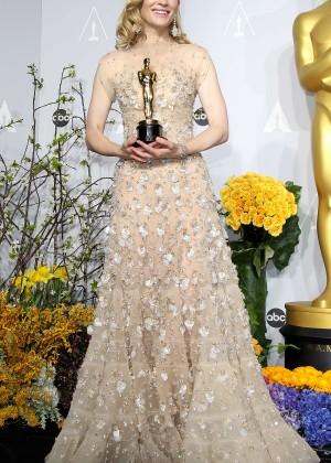 Oscar 2014 -57