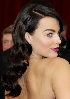 Oscar 2014 -59