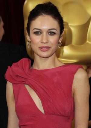 Oscar 2014 -61