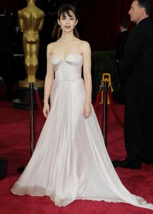 Oscar 2014 -62