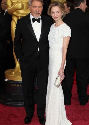 Oscar 2014 -67