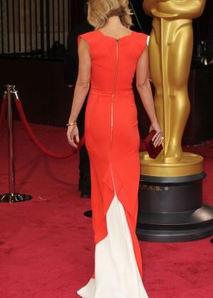Oscar 2014 -68