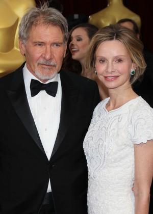 Oscar 2014 -70