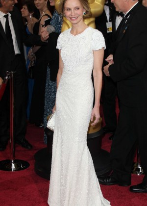 Oscar 2014 -71