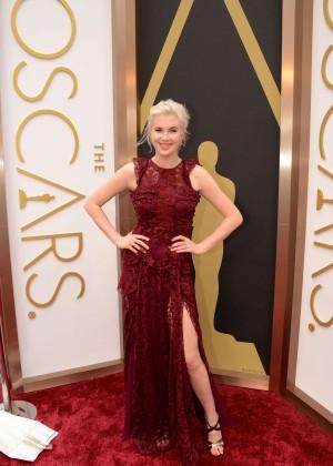 Oscar 2014 -73
