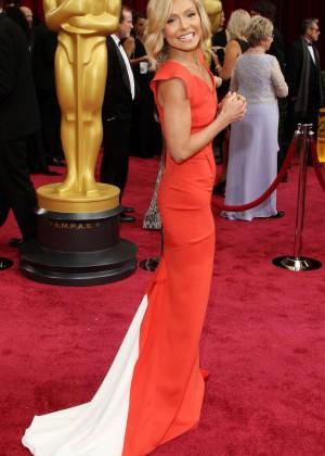 Oscar 2014 -75