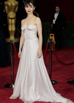 Oscar 2014 -83