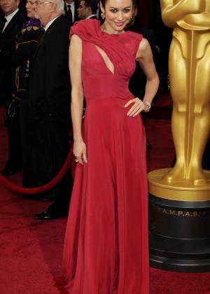 Oscar 2014 -84