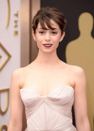 Oscar 2014 -88