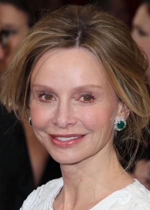 Oscar 2014 -89