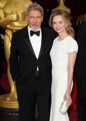 Oscar 2014 -92