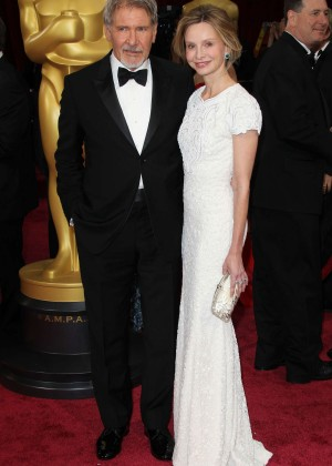 Oscar 2014 -93