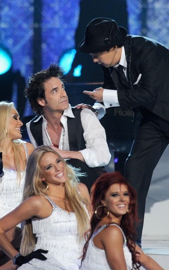 2011-billboard-music-awards-pics-26