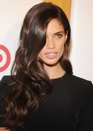 Photos: 2014 SI Sports Illustrated Swimsuit Issue Kick Off Event -03
