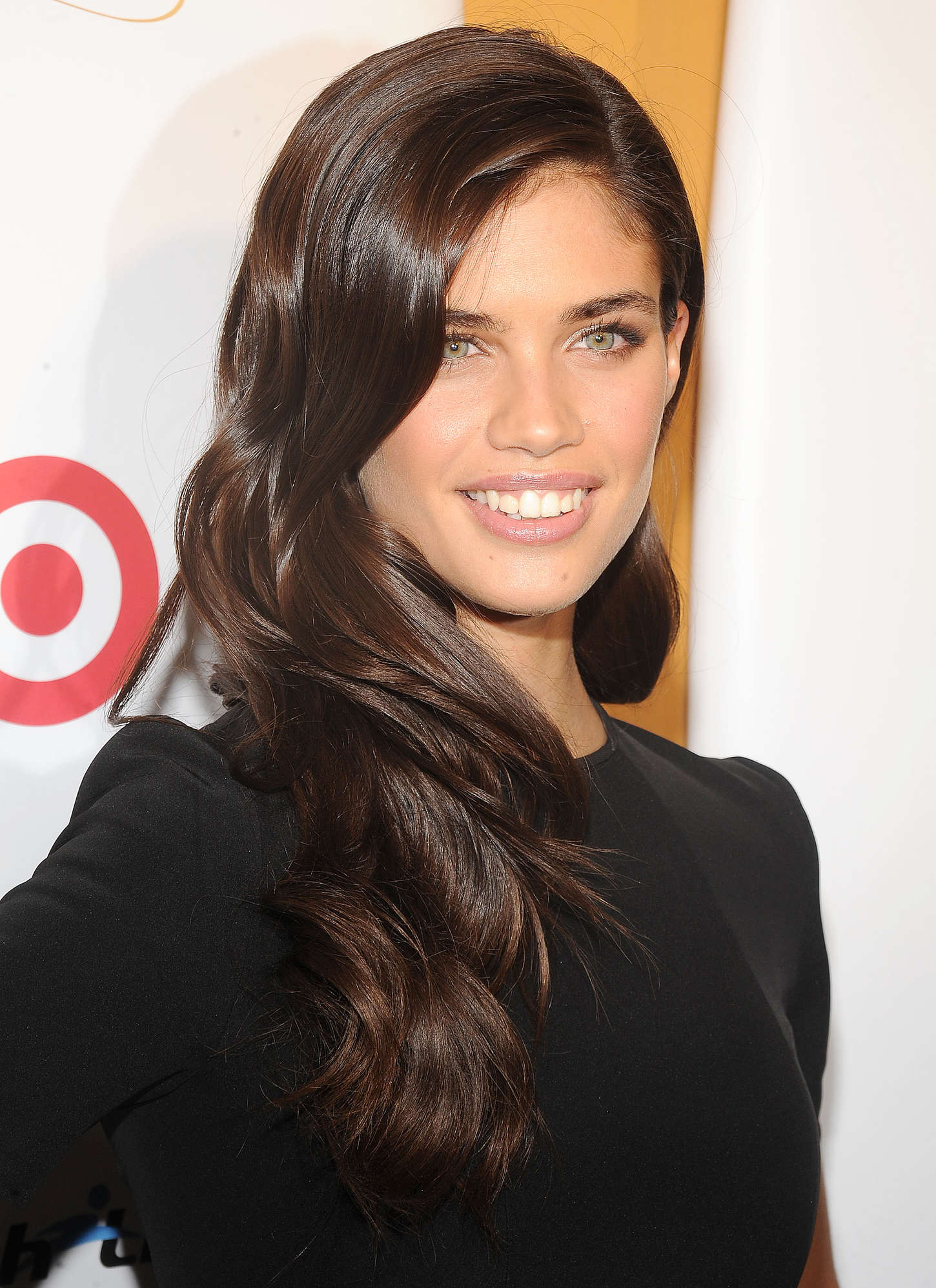 Photos 2014 Si Sports Illustrated Swimsuit Issue Kick Off
