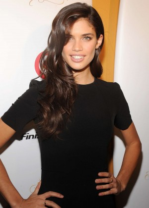 Photos: 2014 SI Sports Illustrated Swimsuit Issue Kick Off Event -18