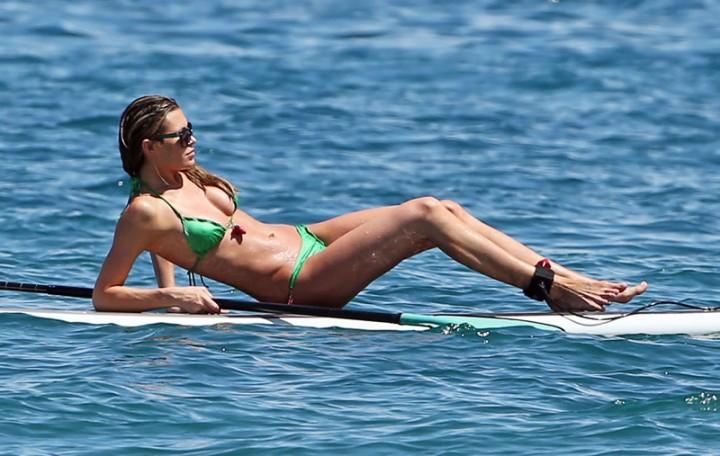 Abbey Clancy bikini -05