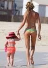 Abbey Crouch flaunts her bronzed bikini body in Dubai -05