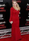 Abigail Breslin - August: Osage County Premiere -05