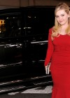 Abigail Breslin - August: Osage County Premiere -11