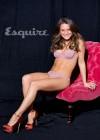 Addison Timlin: Esquire Magazine -05